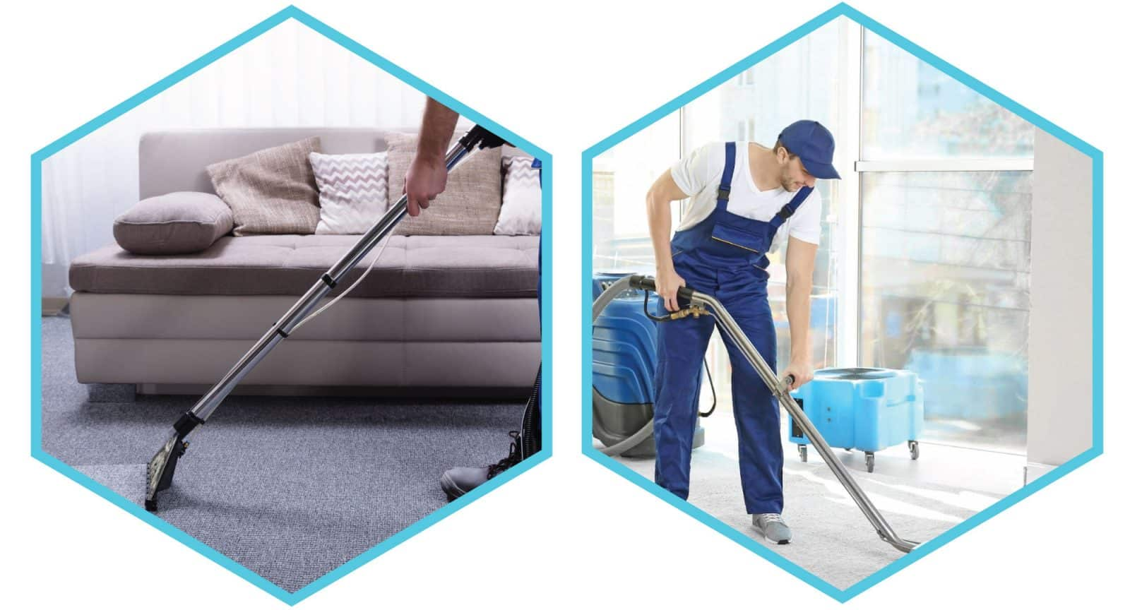 carpet steam cleaning on carpets